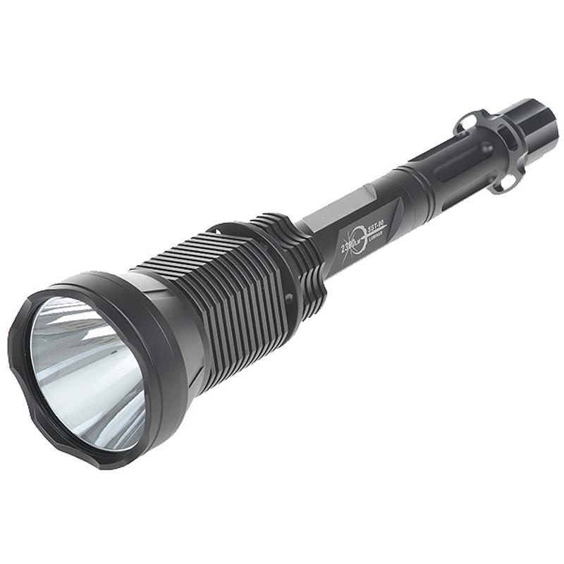 Высокая мощность блики фонарик портативный светильник зарядка супер яркий многофункциональный свет кемпинг портативный светодиодный про