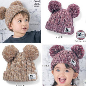 74c8c14061528 top 10 most popular 2 year old boy caps and hats brands