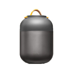 Image 3 - Горячий Ланч бокс, детская посуда, детский изоляционный суп горшок, тушеный чайник, портативная миска из нержавеющей стали, вакуумный контейнер для еды