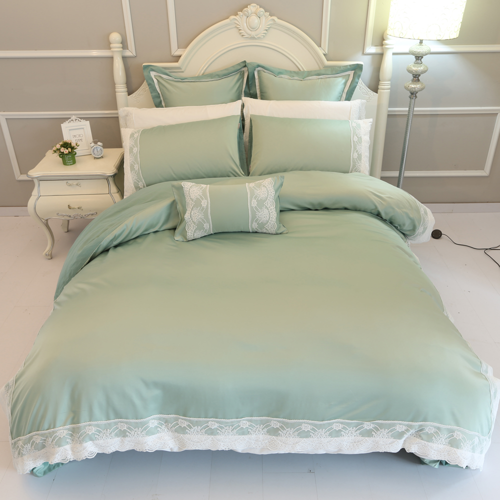 popular contemporary luxury beddingbuy cheap contemporary luxury  - contemporary luxury bedding
