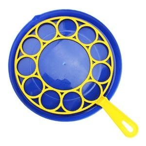 Toys for Children Kids Toys Bu