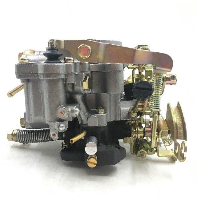 free shipping carburettor carburetor carb for mitsubishi 4g33 md rh aliexpress com