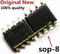 (20 peça) 100% Novo AOZ1031AI AOZ1031 Z1031AZ sop-8 Chipset