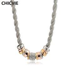 Chicvie Модное Новое поступление очаровательные ювелирные изделия