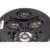 Gaming Headset Auriculares Turtle Beach Z6A Excelentes Auriculares de Juegos de Ordenador con Micrófono Física 5.1 para Pc Portátil