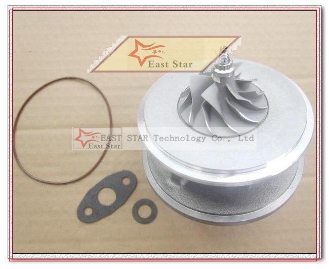 Turbo Cartridge CHRA GT1749V 758219 758219-5003S 03G145702F 03G145702K For AUDI A4 B7 A6 C6 05 VW Passat B6 BLB BRE DPF 2.0L TDI (4)