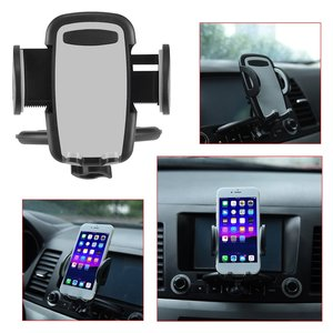 Universal Cell Phone Holder Ca