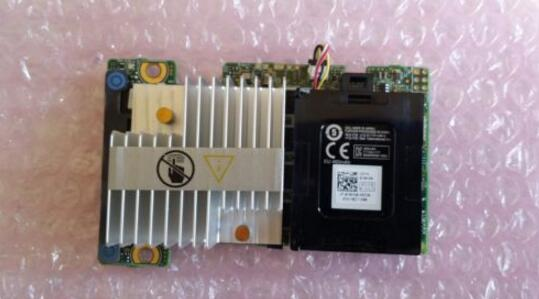 5CT6D MCR5X For POWEREDGE SERVER R420 R520 R620 R720 RAID CONTROLLER