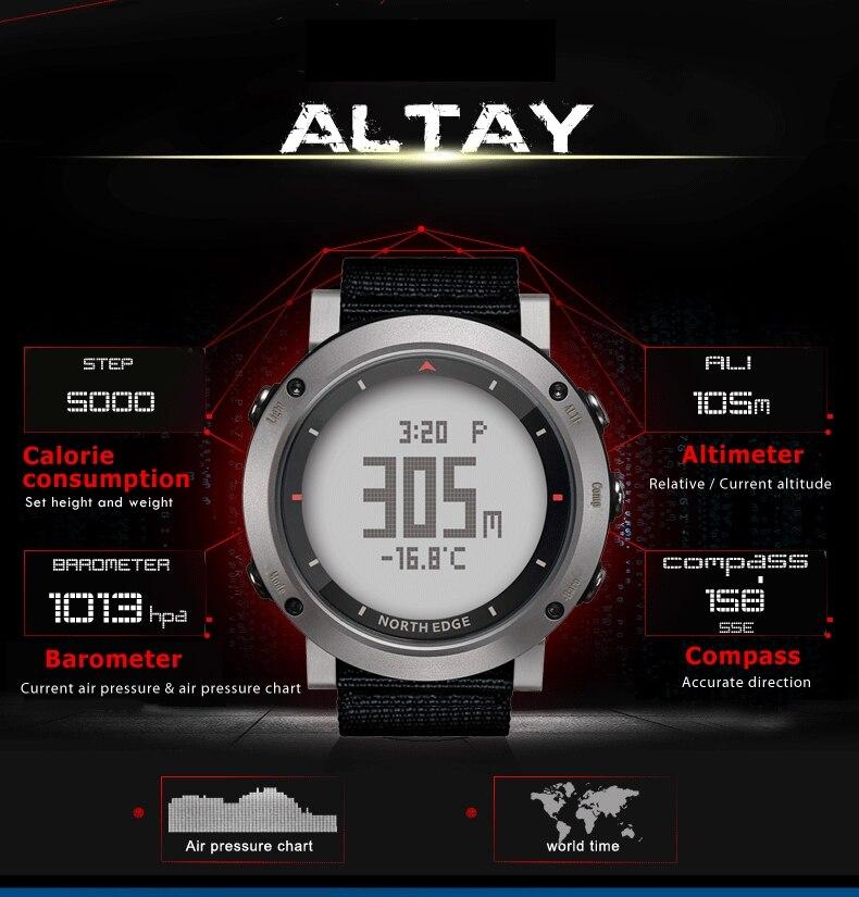 Altay-new-nylon_01