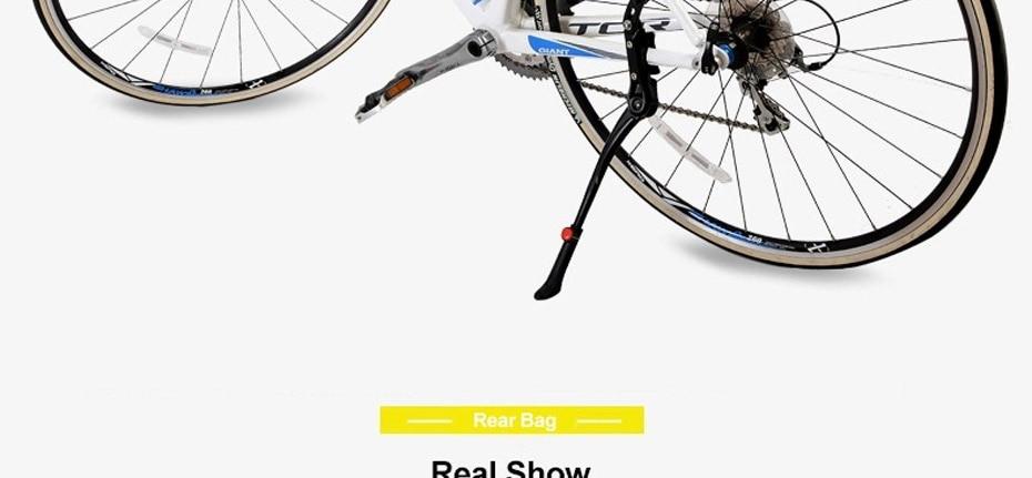 Bike Saddle Bag_16