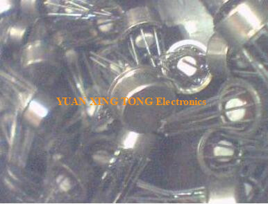 Free Shipping OPA128LM, OPA128,CAN8, OPERA Difet Electrometer-Grade OPERATIONAL   5PCS /LOT
