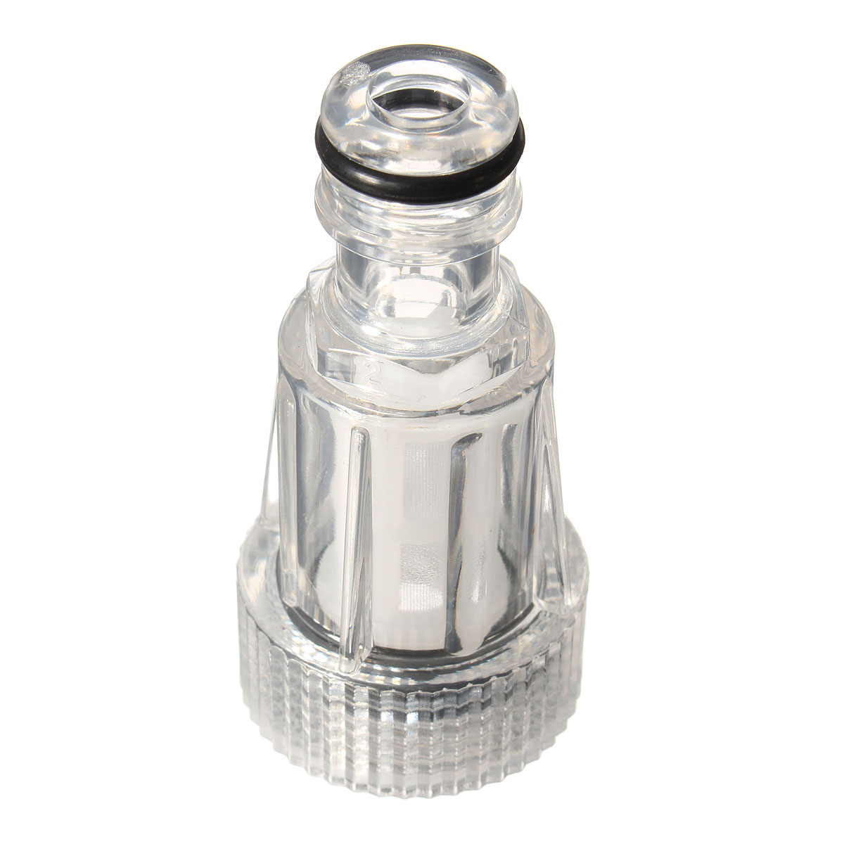 Car Washing Machine Water Filter High-pressure Connection Fitting Pressure Washers For Karcher K2-K7 Series Universal