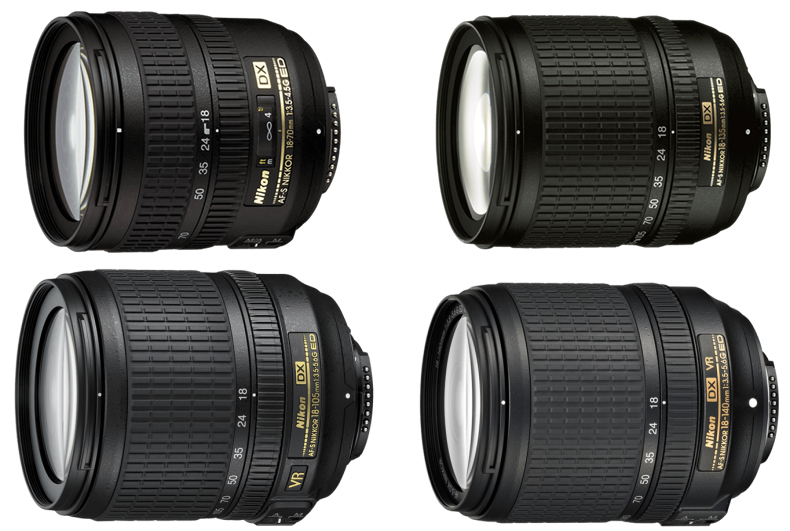 2213_AFS_DX_18-1410mm_front_