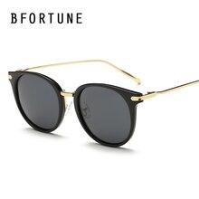 Bfortune 2017 new de la llegada de la vendimia gafas de sol hombres mujeres diseñador de la marca retro gafas de sol uv400 gafas de sol gafas masculino