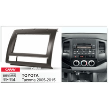 Buy toyota tacoma stereo and get free shipping on AliExpress com