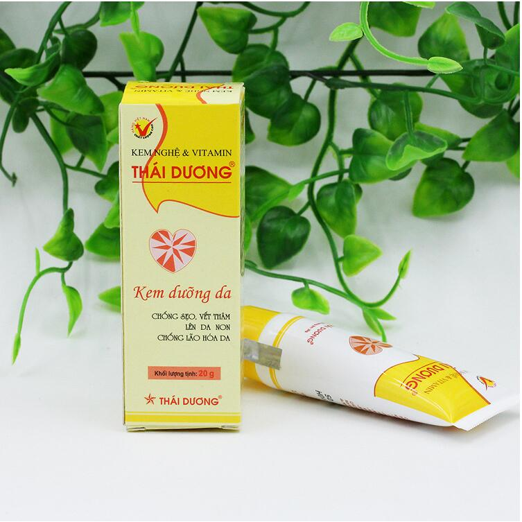 Vietnam precious Skin Body Cream stretch marks remover scar removal powerful postpartum obesity pregnancy vitamin wrinkles in Massage Relaxation from Beauty Health