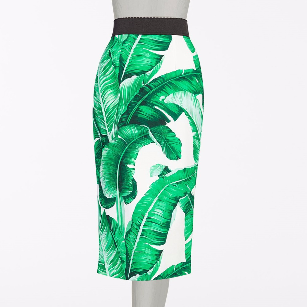 01e8f51c256 Buy palm leaf skirt and get free shipping on AliExpress.com