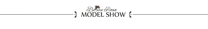 2model show
