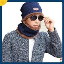 hat (3)