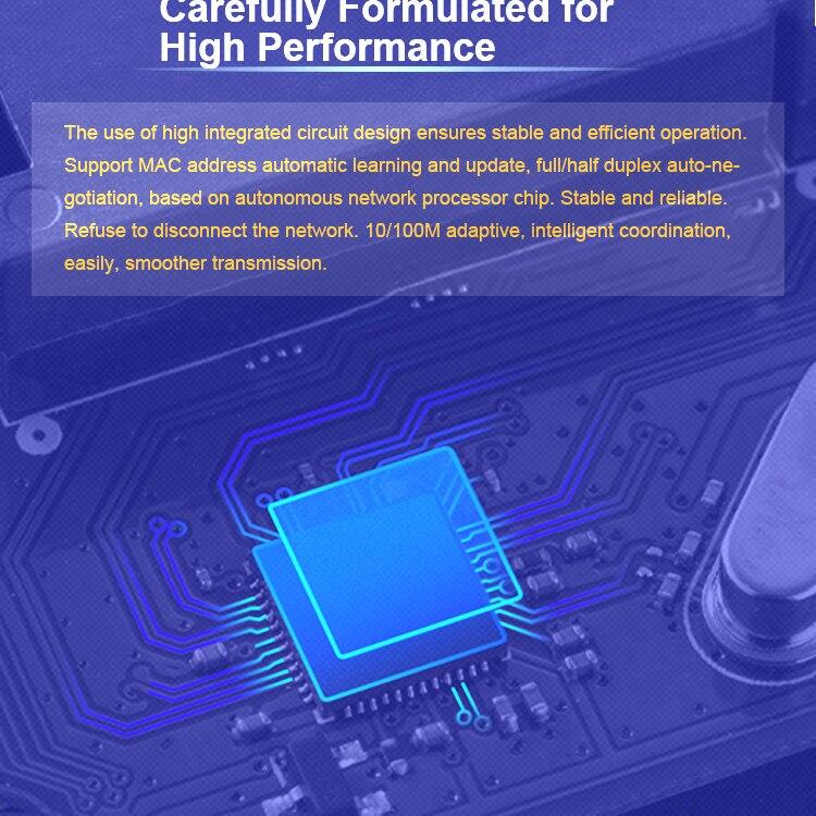 цифровой тестер земли ; сети Ethernet в RS232; локальные сети RS232;