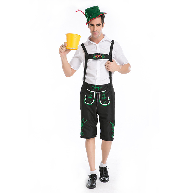 Online Buy Wholesale halloween food costumes from China halloween ...