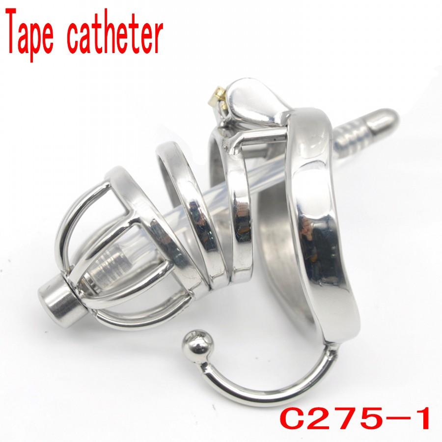 C275-1 (1)_conew1