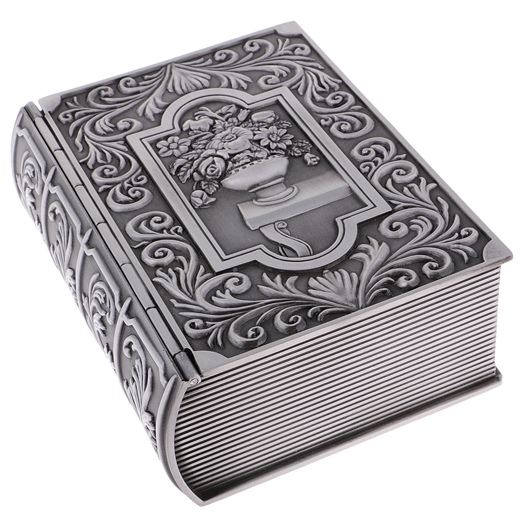 Buy trinket boxes engrave and get free shipping on AliExpresscom