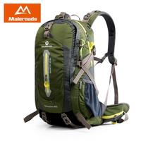 Free Shipping Outdoor Sport Bag Travel Backpack Climbing Backpack Schoolbag Climb Knapsack Hiking Backpack Camping Packsack