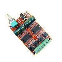 YAMAHA OTM531 Digital Power Amplifier Board Dual Core Chip Group High Resolution D HD Audio Amplifier