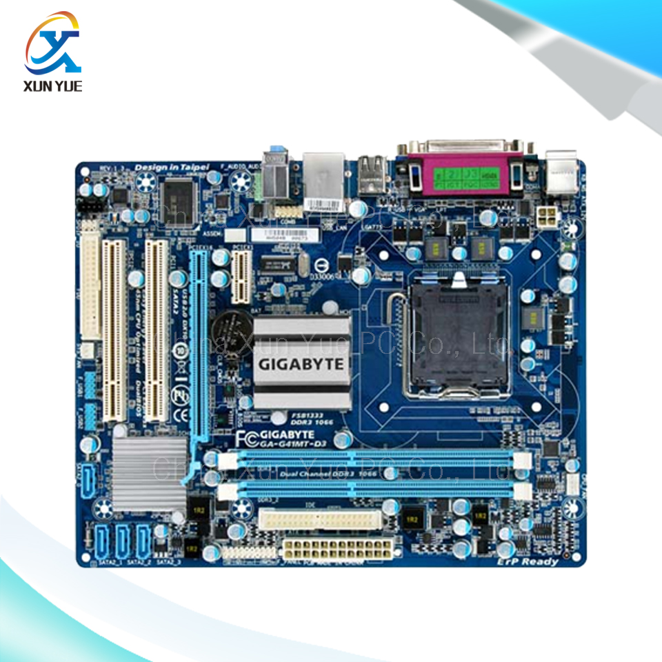 95 new motherboard mainboard for gigabyte ga 78lmt s2 am3