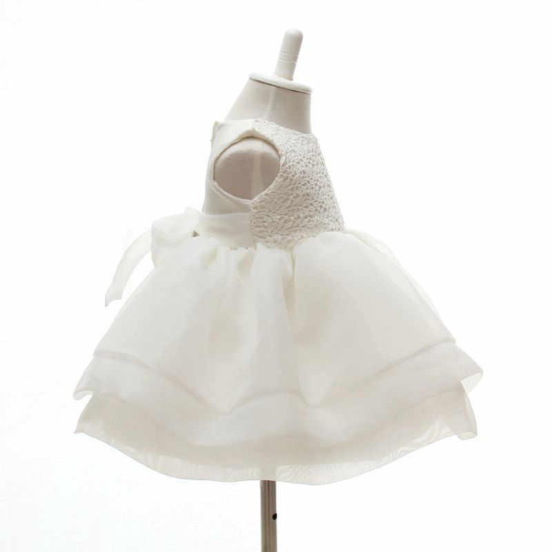 5fedaeb830c7 Detail Feedback Questions about 3 24 Month Baby Girls Elegant ...