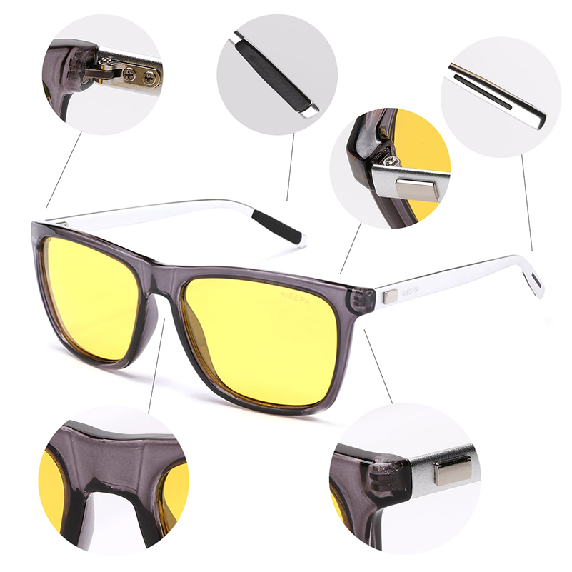 b52c956b8e mens eyeglasses are necessary for us in sunning days especially hot summer.  The reason why sport sunglasses are so popular is that they are not only  very ...