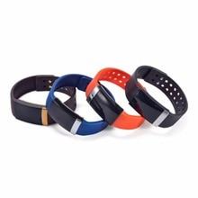 Ms01 мода смарт браслет для женщин мужчин bluetooth smart watch для ios android как miband 2 монитор сердечного ритма шагомер