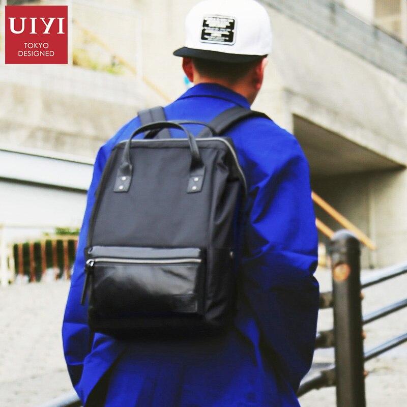 Popular Japanese Backpack Brands-Buy Cheap Japanese