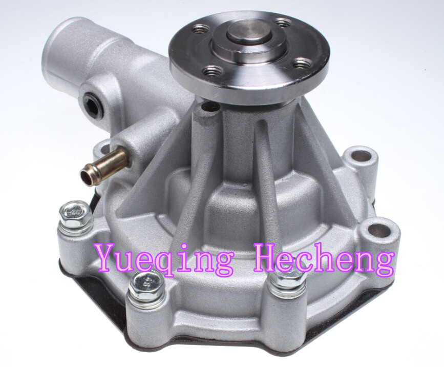 Free shipping Engine Water Pump 624-20900 for LPetter DWS4 engineFree shipping Engine Water Pump 624-20900 for LPetter DWS4 engine