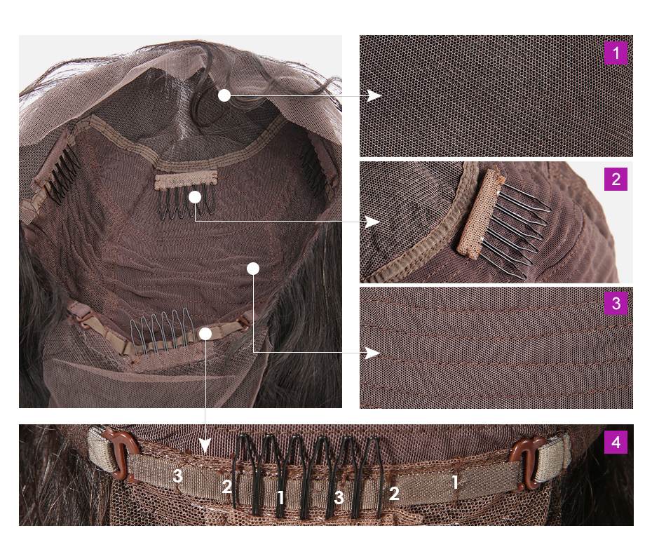 pc (3)lace
