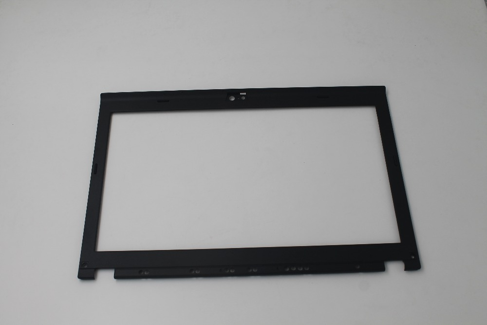 New For Lenovo Thinkpad X220 Lcd Bezel Sticker Camera Cover Screw Cover