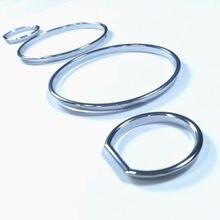 Juego de anillos de estilismo para el panel de mandos, cromado, para modelos BMW E32 / E34