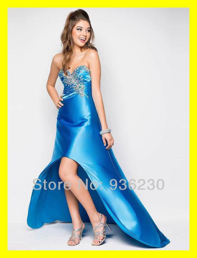 Rent Prom Dress Cheap Ball Gown Dresses Sue Wong Wholesale Red ...