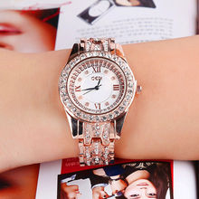 women top Luxury Casual Waterproof Quartz Watch female Ladies watches Women Wristwatches relogio feminino Watches