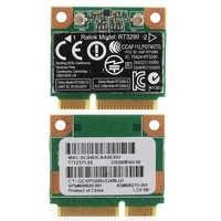 2019 nuevo 150 M WiFi tarjeta de red inalámbrica Bluetooth para HP Pavilion G7-2000 Ralink RT3290