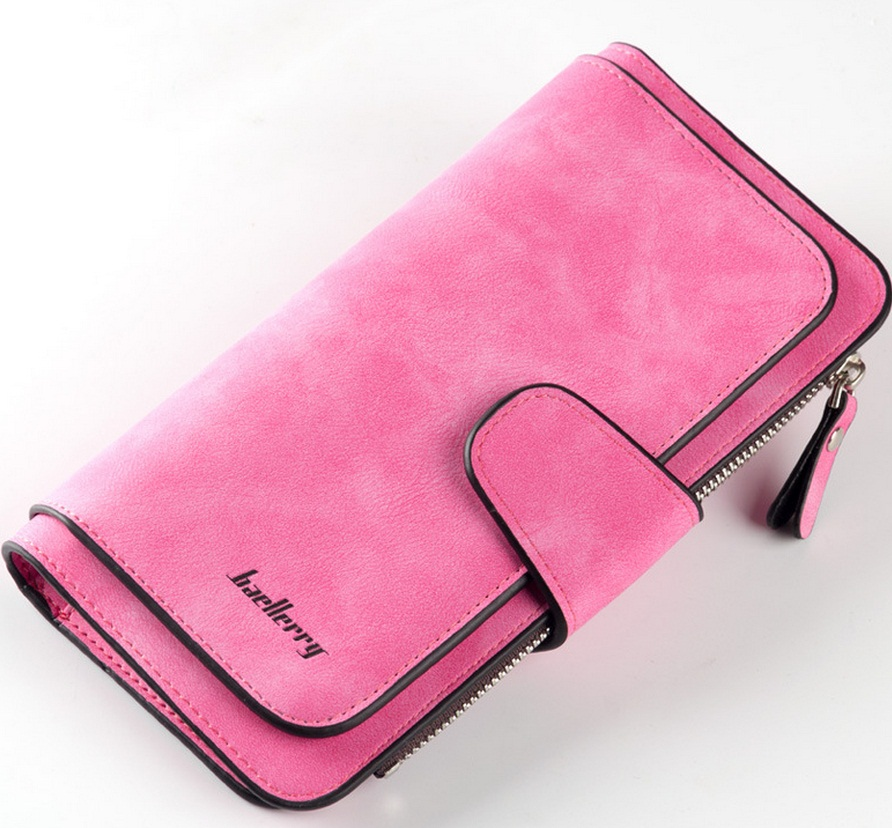 Wallet Brand Coin Purse PU Leather Women Wallet Purse Wallet Female Card Holder Long Lady Clutch purse Carteira Feminina 2017 hottest women short design gradient color coin purse cute ladies wallet bags pu leather handbags card holder clutch purse