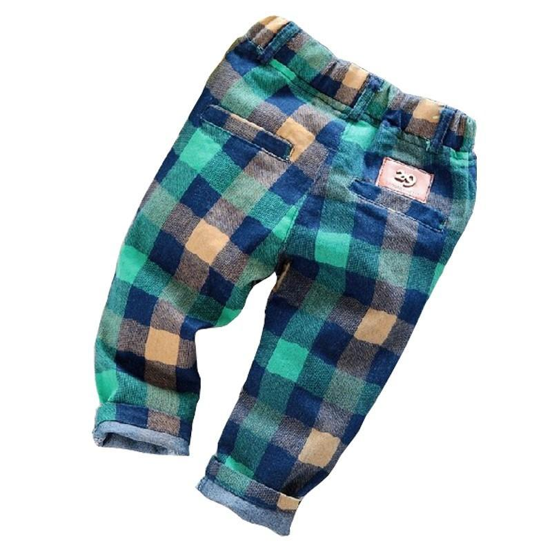 boys-jeans-1pcs-Children-pants-2016-new-spring-Autumn-Casual-3-7year-Boys-boys-pants-kids (1)