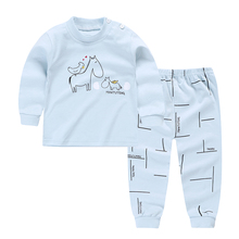 100% Cartoon Newborn Little Kids Boys Clothing Set Baby Boys Girls Clothes Fashion Outfit Sports Suit Toddler Baby Clothing Sets izod little boys herringbone suit toddler set