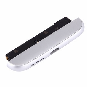 Image 5 - תחתון (טעינת Dock + מיקרופון + רמקול Ringer זמזם) מודול עבור LG G5/VS987, h840/H850, F700S/F700K/F700L, LS992