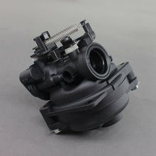 Waterproof  Carburetor Kit Gaskets For Briggs & Stratton 550EX 09P702 9P702 Engine 799584 Home Garden Tool цена в Москве и Питере