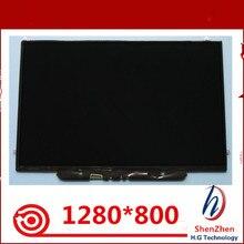 Original 13.3″ LCD Display Screen for Apple Macbook Air 13.3″ A1237 A1304 B133EW03 V.1 N133I6-l01 LTN133AT11 2008 2009 Year