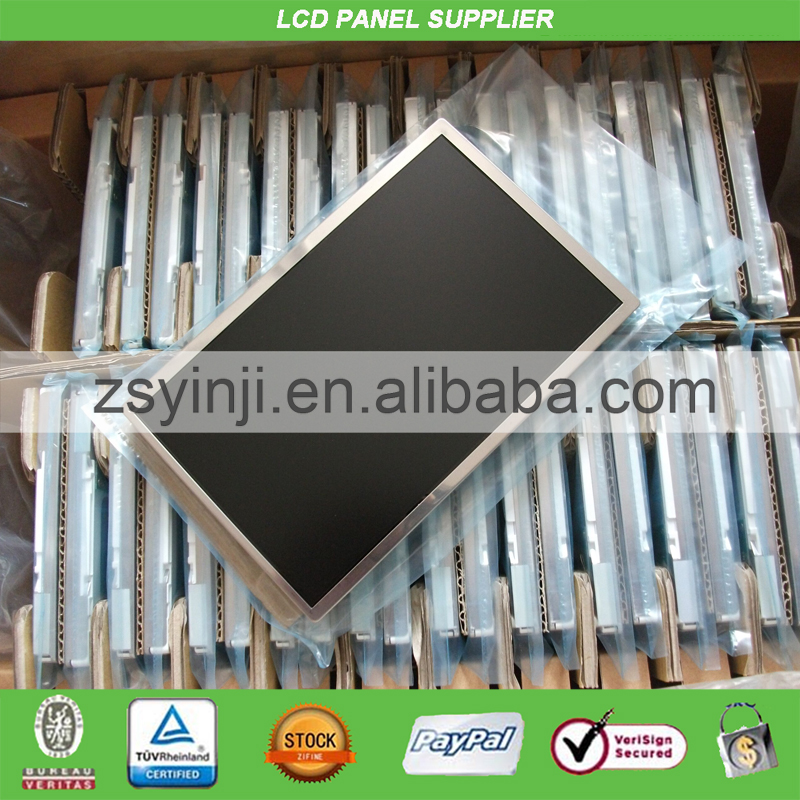 NEW 7INCH TFT LCD Screen Panel TX18D205VM0BAA