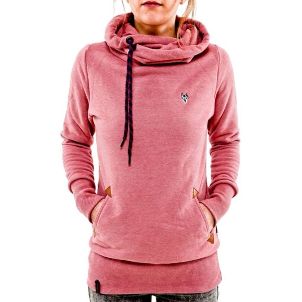 Buy Gray Sweatshirt And Get Free Shipping On Mooi Printing Premium Sweater Top