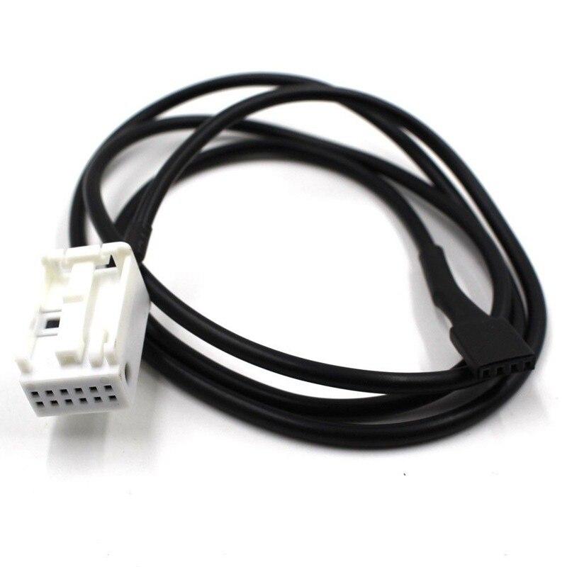 Ungewöhnlich Bi Kabel Stecker Bilder - Elektrische Schaltplan-Ideen ...